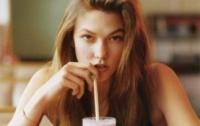 Самым вредным напитком в мире признан молочный коктейль