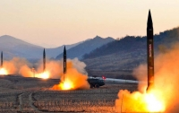 СМИ: КНДР заморозила демонтаж главного ракетного полигона
