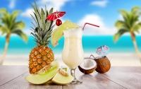 Как почувствовать себя на Карибских островах