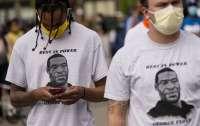 Протесты в США: в Миннеаполисе объявили режим ЧС