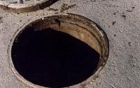 Харьковчанин умер во время ремонтных работ