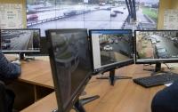 В Киеве установят около 700 камер видеонаблюдения, – КГГА