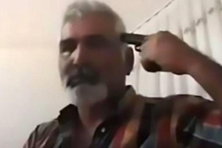 Мужчина чудовищно отомстил дочери впрямом эфире— Кровавая свадьба