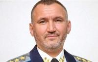 Несколько лет разыскиваемого чиновника времен Януковича больше не ищут