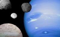 Чотирнадцятий супутник газового гіганта Нептуна отримав назву