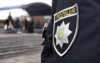 Труп многодетной матери всплыл в реке в Одесской области