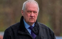 Шефа полиции Шеффилда обвинили в 95 непредумышленных убийствах