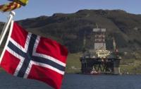 В Норвегии предупредили о риске войны в Европе