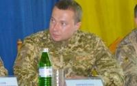 Президент попросил не обращать внимание на родство украинского чиновника с боевиком
