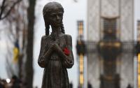 В штате Вирджиния признали Голодомор геноцидом украинского народа