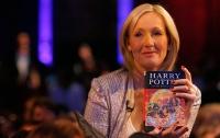 Книги о Гарри Поттере сожгли священники в Польше