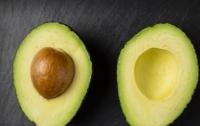 Как похудеть с помощью одного фрукта