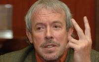 Макаревич отменяет концерты в Украине