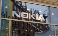 Nokia готовит новый смартфон Phoenix