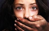Житель Донецкой области в течение 14 лет насиловал детей