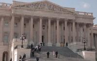 Помощь Украине: в Конгрессе США увеличили сумму