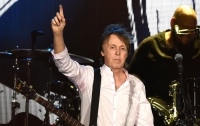 Пол Маккартни намерен отсудить права на ряд песен The Beatles