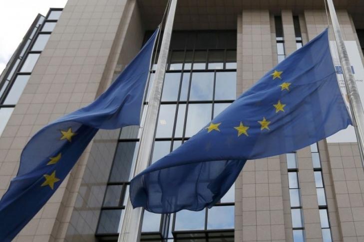 ПосолЕС: Безвизовый режим вступит всилу через несколько месяцев
