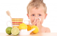 Выяснили, какие дети чаще болеют