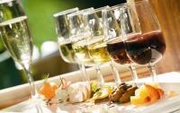 Спиртное вызывает семь видов рака, - ВОЗ