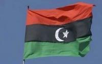 Хафтар начал вторую фазу наступления на Триполи – СМИ