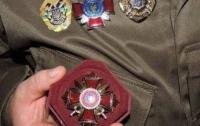Вшановувати добровольців потрібно по всій Україні
