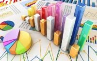 Украина совершила прорыв в рейтинге инновационных стран