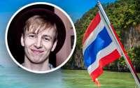 Украинец погиб в Таиланде: тело привезли домой через 4 месяца