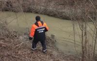 Спасатели нашли тело 6-летнего мальчика в реке