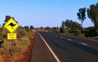 Австралийские дороги будут ремонтировать окурками