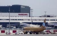 В Польше построят крупнейший аэропорт Европы