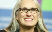 Жюри 67-го Каннского фестиваля возглавит женщина