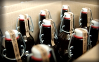 Цены на алкоголь в Украине повысят до уровня ЕС