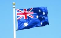 Украина и Австралия усилят сотрудничество