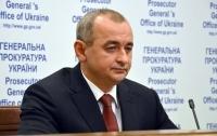Появилось провокационное видео плана аннексии Буковины: Матиос созвал срочное совещание