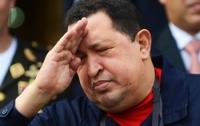Похороны Уго Чавеса отменяются