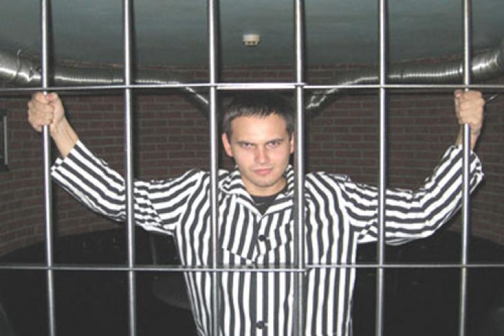 могут быть сажают ли в тюрьму за долги приставам вас примерно совпадают