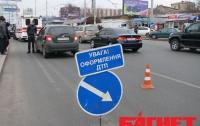 В Украине трое из четырех умерших в несчастных случаях  погибают по пути в больницу