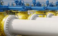 Контракт по газу: Россия готова внести изменения
