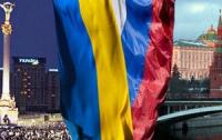 Россия хочет проверить документацию всех украинских сырзаводов