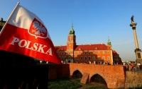 Пешком в Польшу можно попасть только одним путем