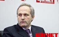 В Украине впервые будет проведена сельскохозяйственная перепись (ВИДЕО)