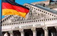 МИД Германии потребовал от Украины закрыть сайт