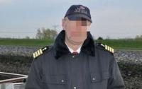 Повторный арест: В Будапеште задержали украинского капитана круизного судна