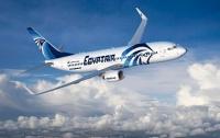 На Кипре приземлился захваченный самолет: в заложниках 81 человек