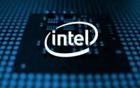 Intel представила новый процессор