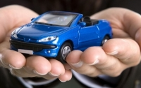 Канадец юридически сменил пол для экономии на автостраховании