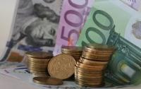 Рада одобрила соглашение с ЕС о макрофинансовой помощи Украине в 1 миллиард евро