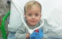 Врачи 30 раз отправляли домой мальчика со смертельным вирусом