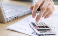 Субсидианты в Украине будут платить 15% от стоимости коммунальных услуг